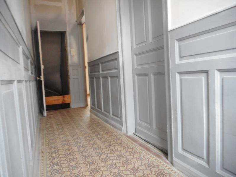 Sale house / villa Bethune 116000€ - Picture 2