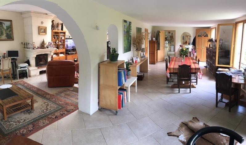 Casa di design 7 vani
