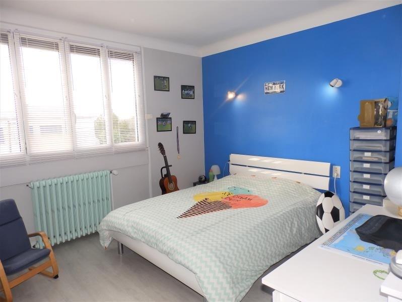 Venta  casa Yzeure 164000€ - Fotografía 8