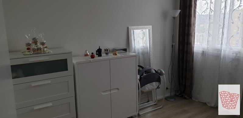 Vente appartement Argenteuil 128000€ - Photo 6