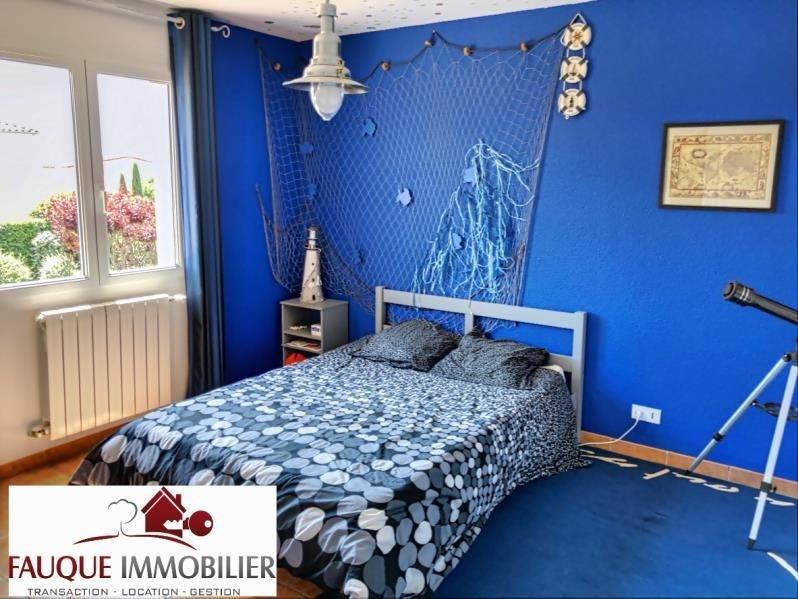 Vente maison / villa Montelier 499000€ - Photo 10