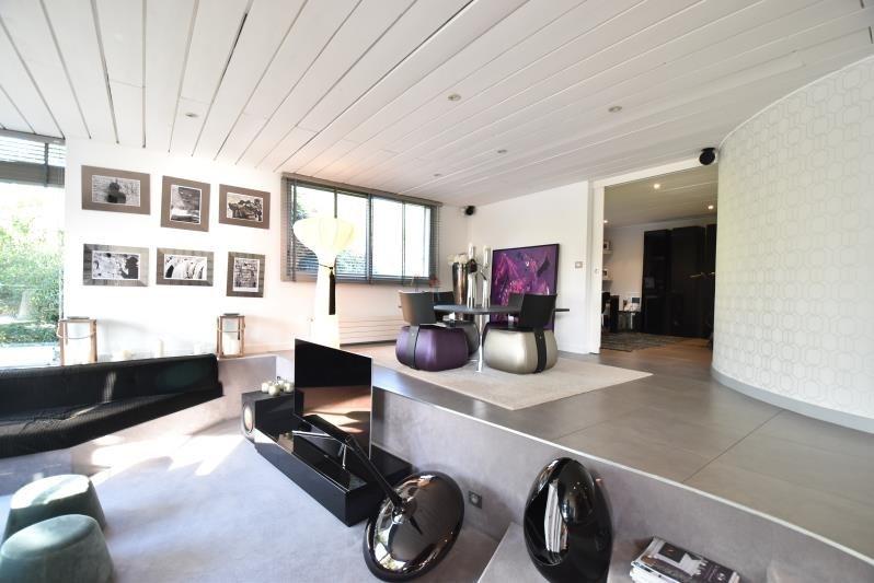 Deluxe sale house / villa Merignac 1190000€ - Picture 5