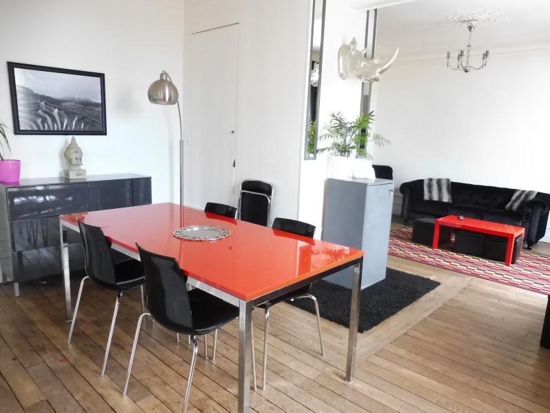 Vente appartement Villemomble 257000€ - Photo 3