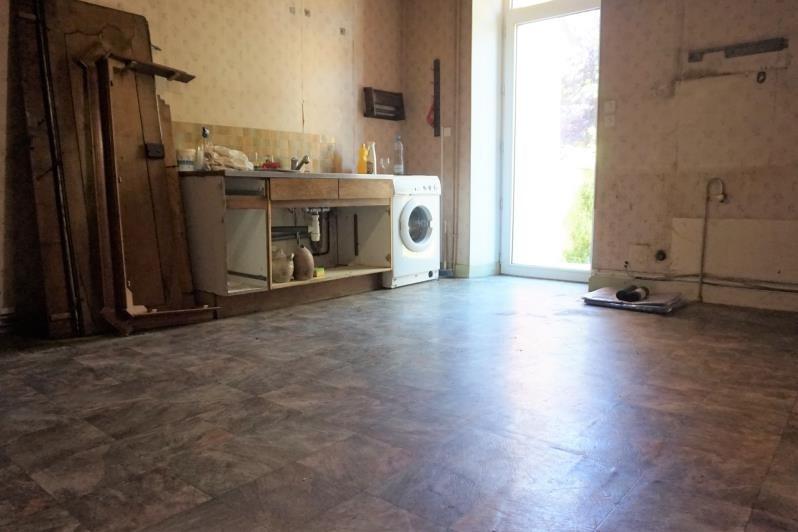Sale house / villa Le mans 345000€ - Picture 4