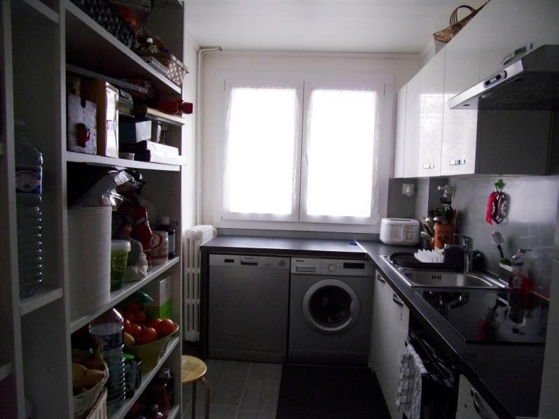 Vente appartement Ezanville 172500€ - Photo 3