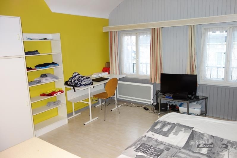 Sale apartment Caen 67500€ - Picture 3