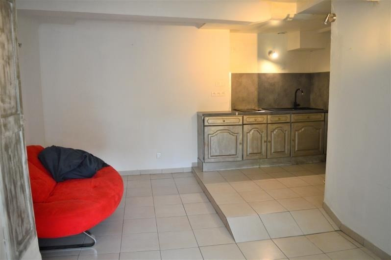 Sale apartment Brue auriac 70 990€ - Picture 4