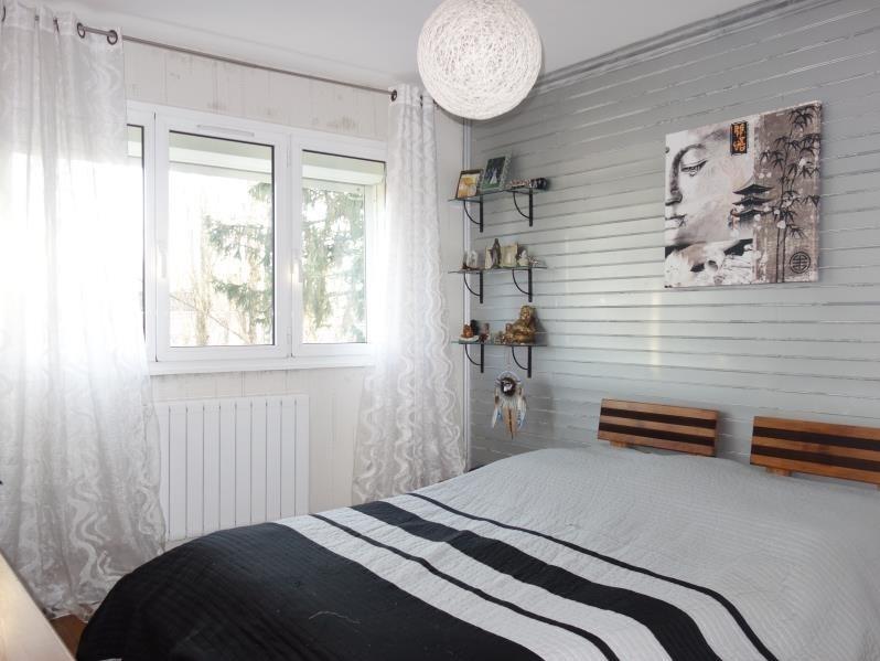 Vente maison / villa La queue en brie 284900€ - Photo 6