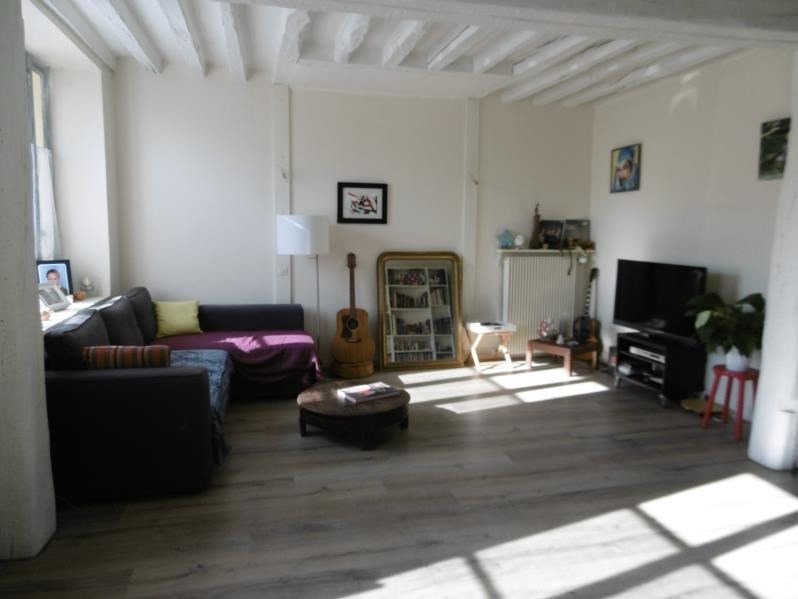 Vente maison / villa St pierre d'autils 333 000€ - Photo 5