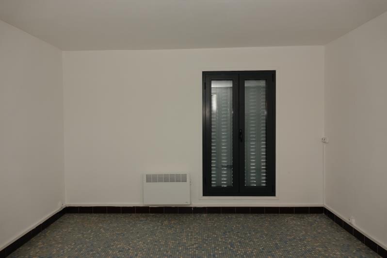 Sale apartment Carrieres sur seine 400000€ - Picture 5