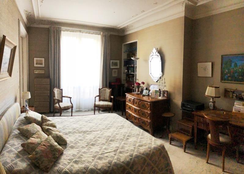 Deluxe sale apartment Paris 8ème 2200000€ - Picture 6