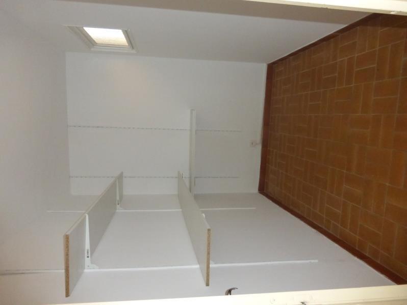 Rental apartment Flassans sur issole 535€ CC - Picture 5
