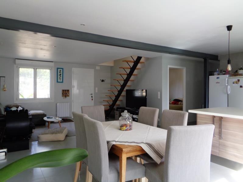 Vente maison / villa Angervilliers 339000€ - Photo 2