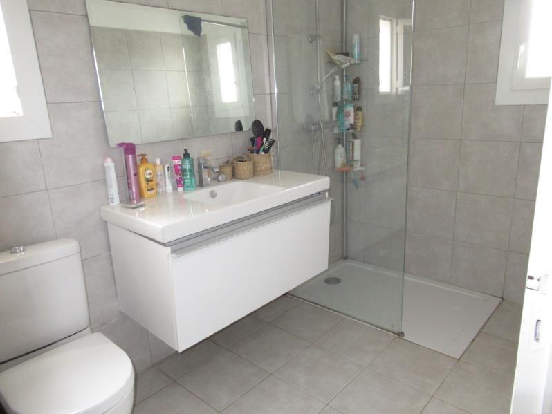 Rental house / villa Carcassonne 890€ CC - Picture 5
