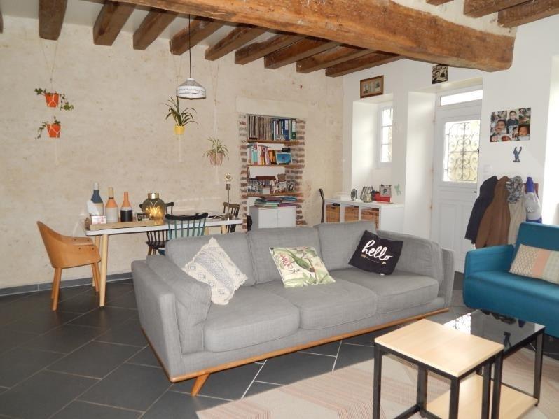 Sale house / villa Vendôme 180000€ - Picture 2