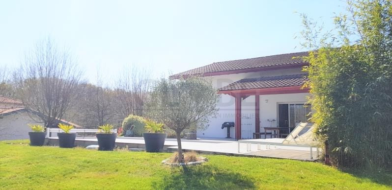 Deluxe sale house / villa Arcangues 680000€ - Picture 2
