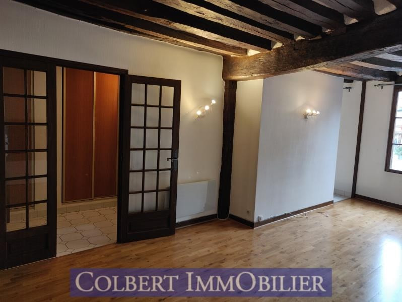 Vermietung wohnung Auxerre 900€ CC - Fotografie 5