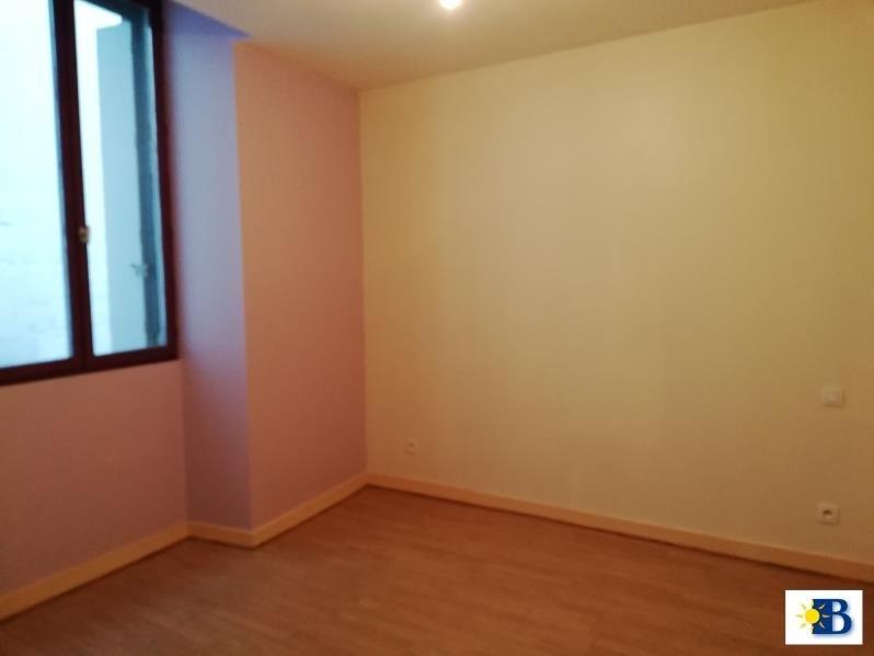 Location appartement Chatellerault 370€ CC - Photo 3
