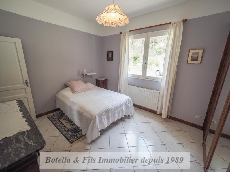 Venta de prestigio  casa Bagnols sur ceze 532000€ - Fotografía 9