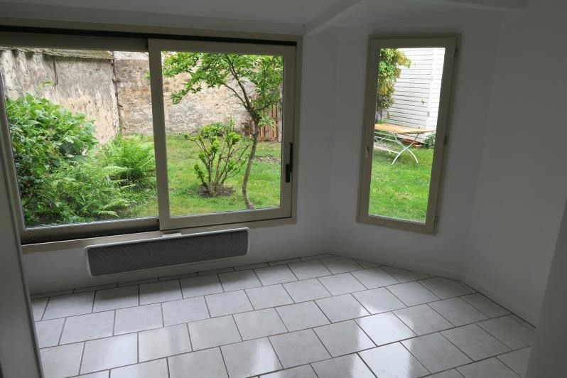 Sale house / villa Verrieres le buisson 338 000€ - Picture 4