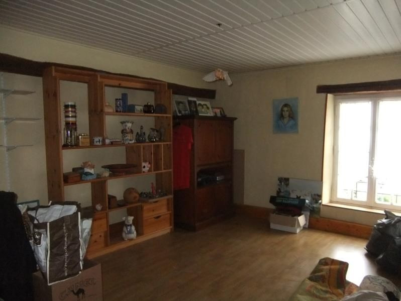Sale house / villa Champignelles 128 400€ - Picture 6
