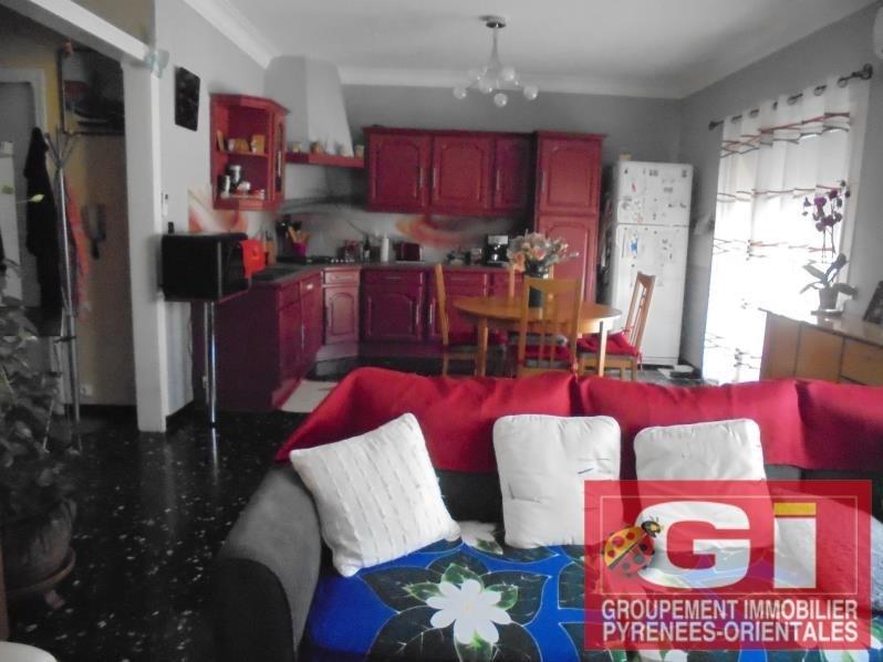 Sale apartment Perpignan 117000€ - Picture 5