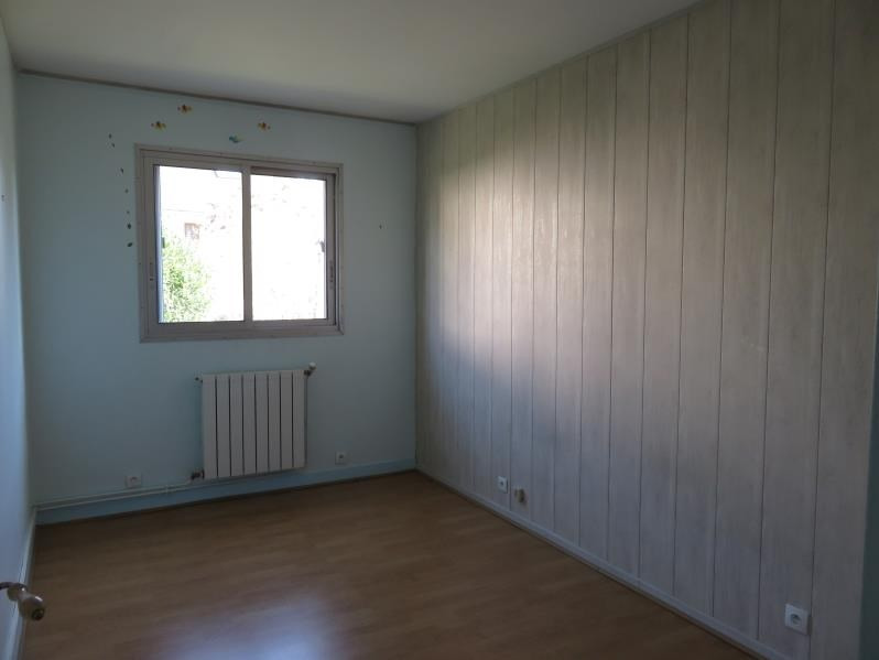 Vente appartement Croissy sur seine 232 000€ - Photo 7