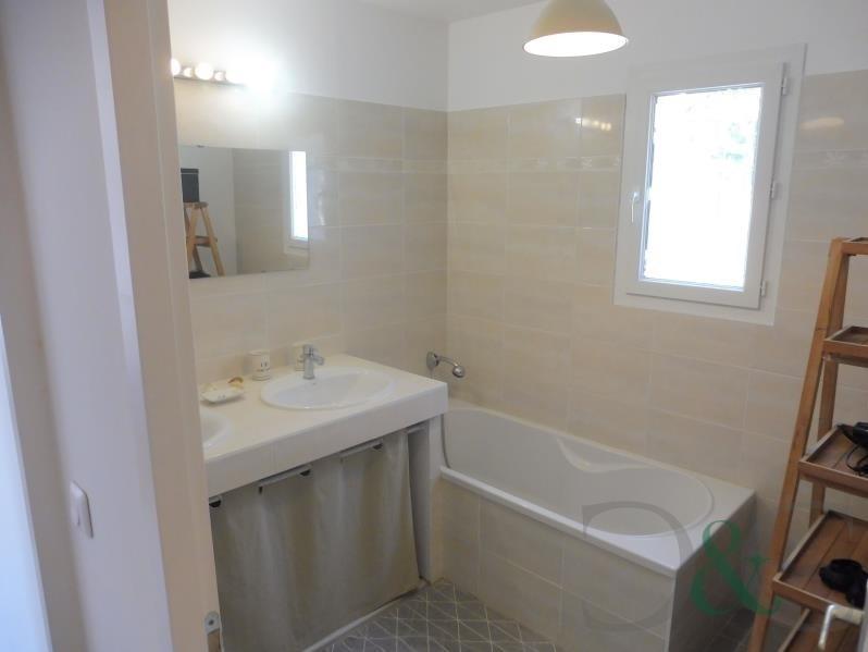 Deluxe sale house / villa Cavaliere 820000€ - Picture 4