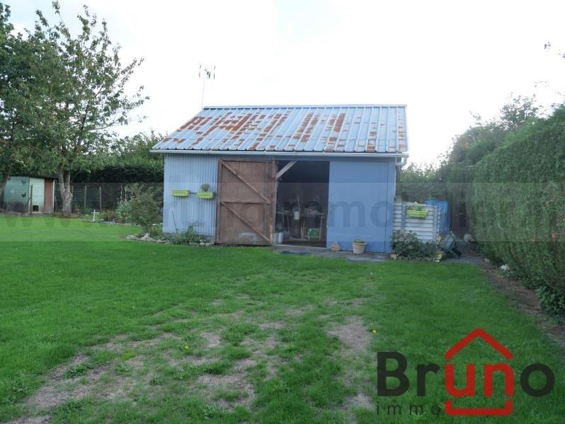 Sale house / villa Vron 149000€ - Picture 13