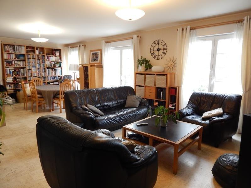 Vente maison / villa Plougastel daoulas 364000€ - Photo 2