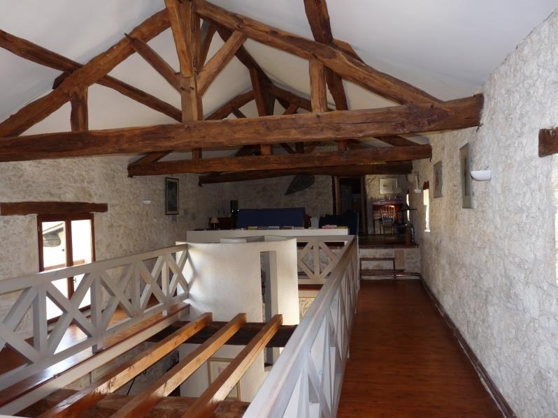 Deluxe sale house / villa Agen 590000€ - Picture 4