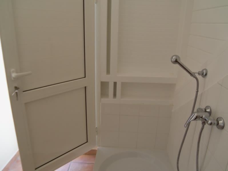 Vente maison / villa St francois 264000€ - Photo 8