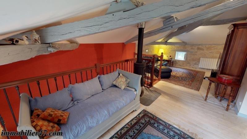 Vente de prestige maison / villa Prayssas 665000€ - Photo 19