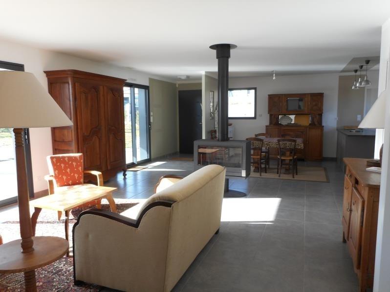 Vente de prestige maison / villa Albi 350000€ - Photo 1
