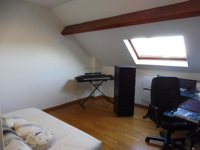 Sale house / villa Gagny 549000€ - Picture 13