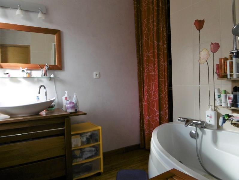 Vente maison / villa Angervilliers 225000€ - Photo 6