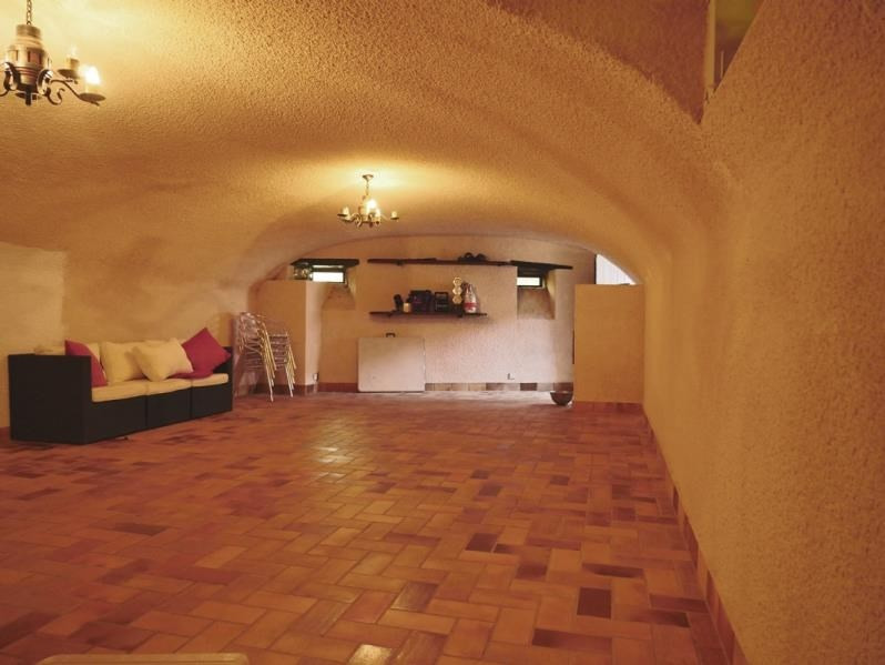 Sale house / villa Villie morgon 285000€ - Picture 12
