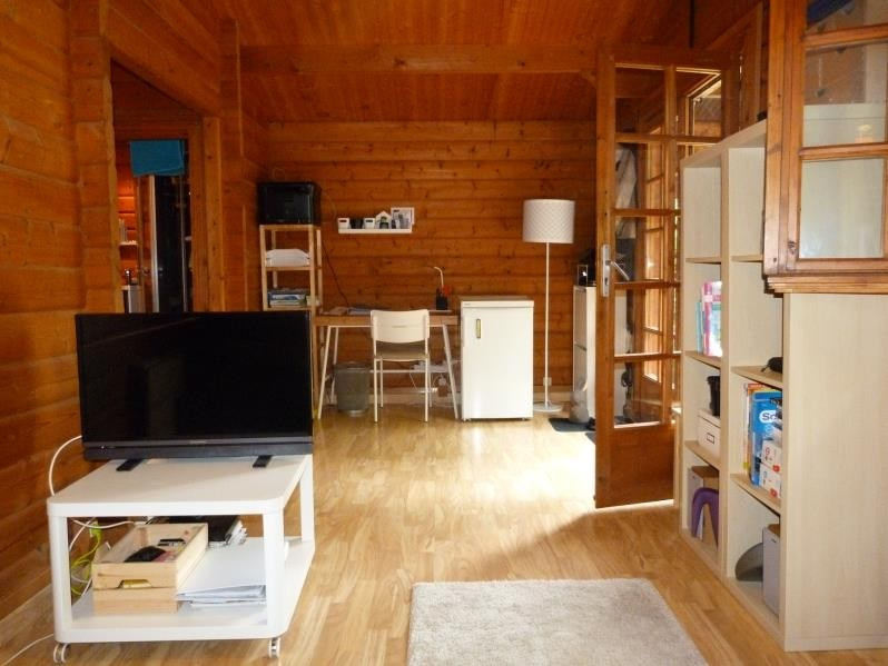 Vente maison / villa Secteur charny 37000€ - Photo 3