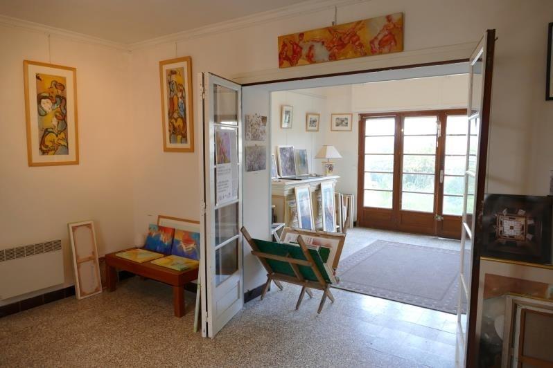 Sale apartment Meschers sur gironde 157600€ - Picture 9