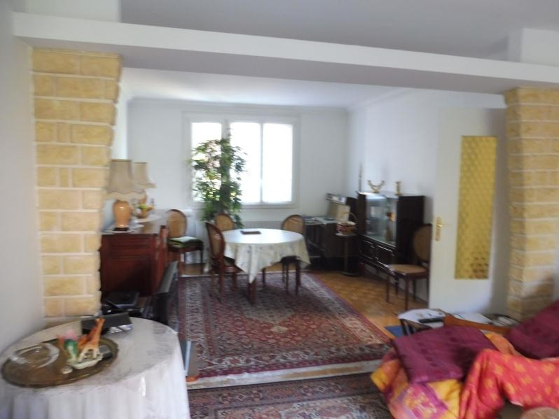 Sale house / villa Villemomble 450 000€ - Picture 5