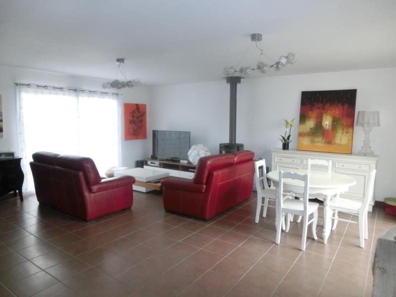 Vente maison / villa Sainte luce sur loire 344700€ - Photo 4