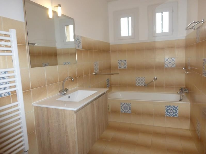Rental house / villa St maximin la ste baume 1100€ CC - Picture 4