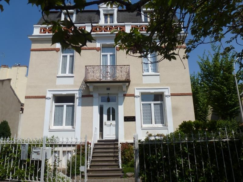 Investment property house / villa Vichy 420 000€ - Picture 1