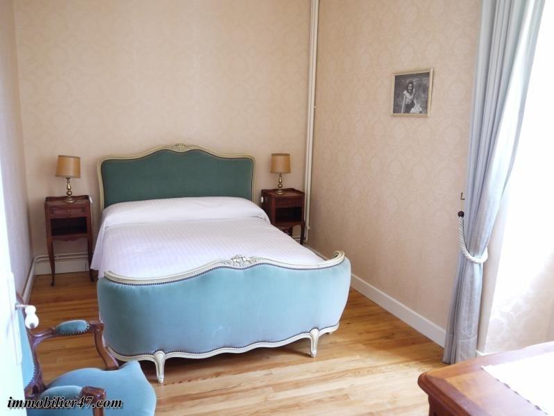 Vente maison / villa Laparade 169900€ - Photo 13