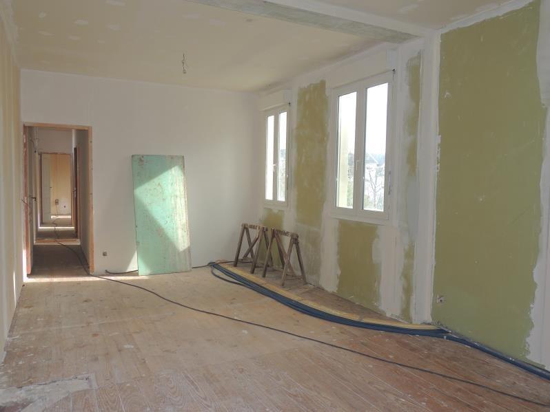 Vente maison / villa Billere 213500€ - Photo 8