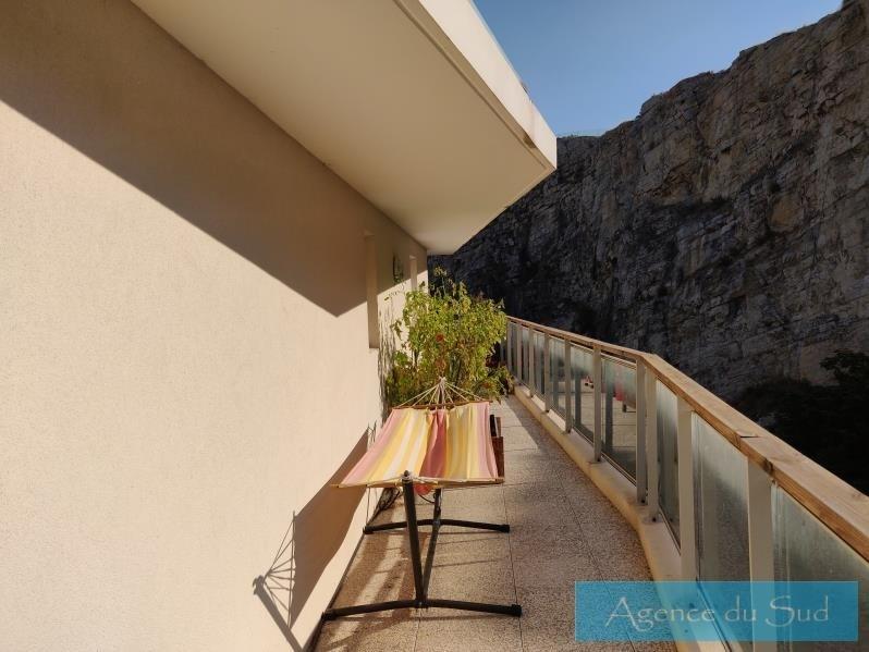 Vente appartement Septemes les vallons 334000€ - Photo 10
