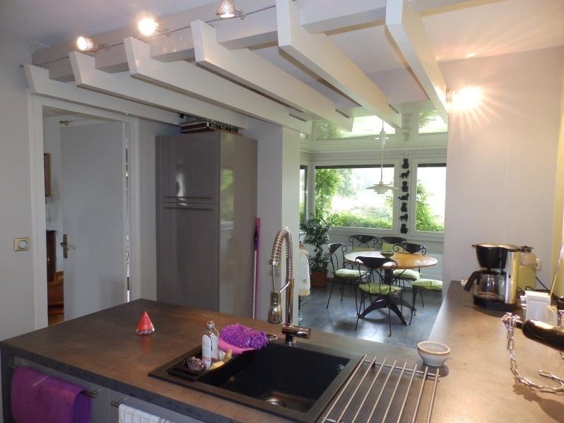 Venta  casa Bressolles 297000€ - Fotografía 5