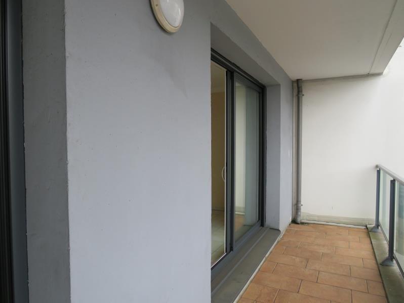 Vente appartement St brieuc 128182€ - Photo 3
