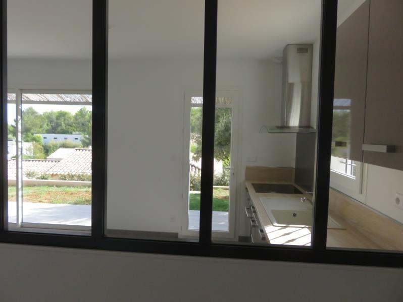 Location maison / villa Bandol 1320€ CC - Photo 6