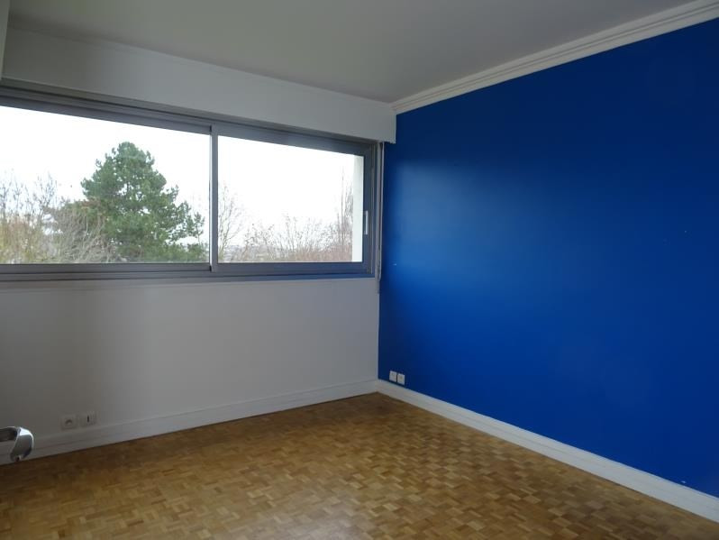Vente appartement Marly le roi 549000€ - Photo 7